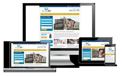 responsive-websites-hvac.png